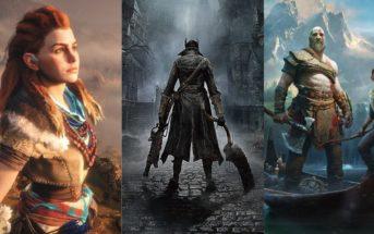 Jeux vidéo : les sorties les plus attendues en 2021