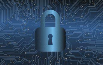 Google et Intel alertent sur des vulnérabilités Bleedingtooth sous Linux