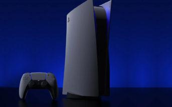 Un retour sur les premières prises en main de la PS5 au Japon