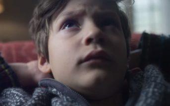 Pub Intermarché 2020 : les questions d'un petit garçon curieux