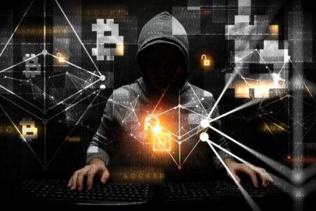 Les films sur les hackers