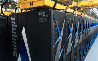 Les débuts de l'IA : d'Enigma à la machine de Turing