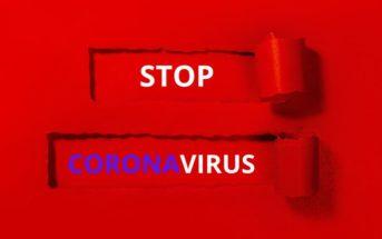 Lutte contre le Covid : 3 solutions hi-tech pour stopper le virus
