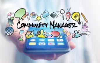Devenir community manager : 10 qualités et compétences indispensables