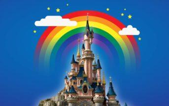 LGBTQIA+ : comment Disney ose doucement aborder l'homosexualité...