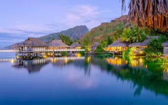 Papeete : la belle destination pour un séjour en Polynésie Française