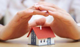 administrateur de biens immobilier