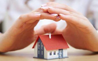 Gestion locative : quel est le rôle de l'administrateur de biens immobilier ?