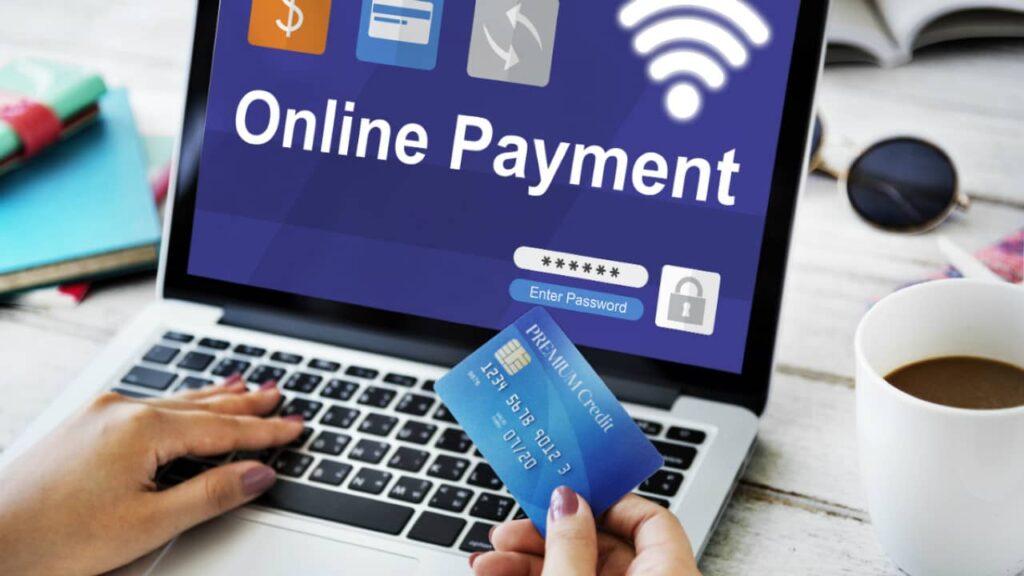alternatives à la carte de crédit