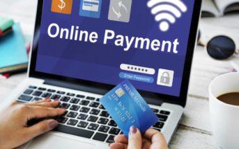 Paiement en ligne : les meilleures alternatives à la carte de crédit