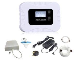 Amplificateur de Réseaux 4G pour Téléphone