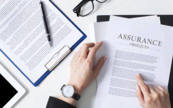 Assurance obsèques : tout savoir pour bien sélectionner son contrat