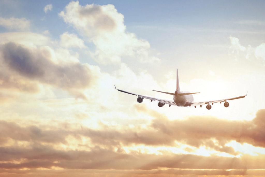 Grève d'avion : en quoi ça consiste ?
