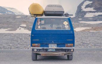 Comment bien choisir ses barres de toit pour voiture ?