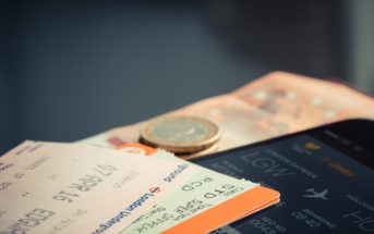 Grève d'avion : quelle indemnisation en cas de vol annulé ou retardé ?