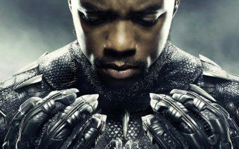 Black Panther 2 : une doublure de Chadwick Boseman prendrait-elle la relève ?