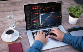 Bourse française : ce qu'il faut savoir avant d'investir dans le CAC 40