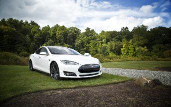 La mobilité verte : réduire l'empreinte des transports sur l'environnement