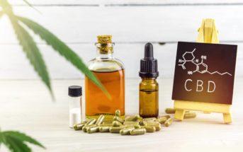 Cannabis légal : les CBD Shop sont-ils légaux en France ?