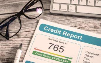 Cote de crédit : c'est quoi et comment connaître votre pointage ?