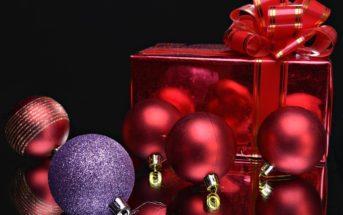 Box de Noël 2020 : les 8 meilleures idées de cette année