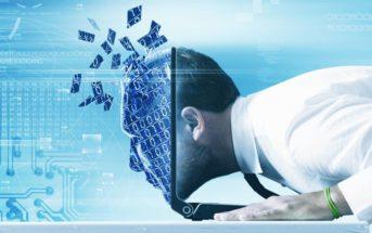 Covid-19 : la digitalisation des entreprises accélérée par le confinement