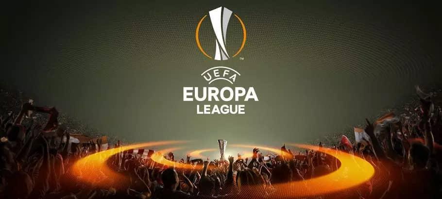 europa league c3