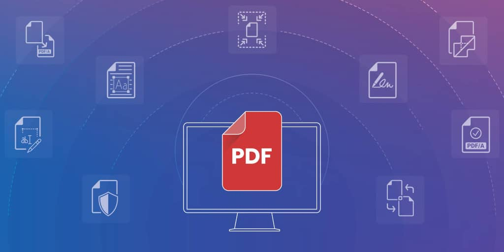 fichiers .pdf