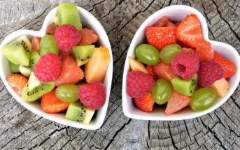 Orthorexie : quand manger sain devient malsain pour notre santé