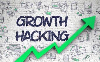 16 techniques de Growth Hacking à tester pour développer votre startup