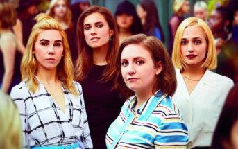 Séries TV féministes : top 5 des meilleures séries sur le féminisme