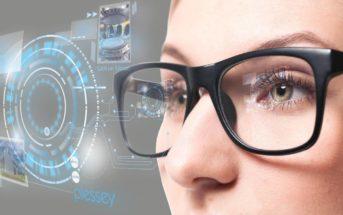 Les lunettes connectées vont-elles séduire le grand public ?