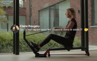 Do your stuff : musique de la pub Decathlon drive reconfinement