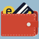 porte-monnaies électroniques