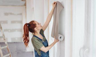 Repenser la décoration de sa maison