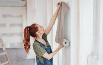 Repenser la décoration de sa maison avec ou sans travaux