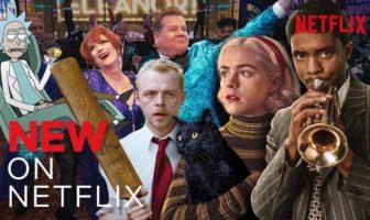 sorties netflix décembre 2020 séries films