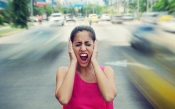 Quelles sont les causes du stress et comment le surmonter ?