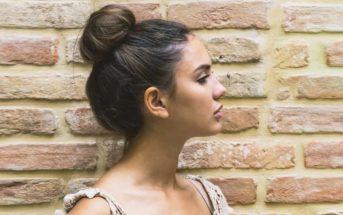 Tuto coiffure : 4 méthodes simples pour faire un beau chignon