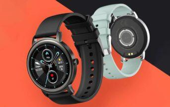 Code promo Black Friday : la montre Xiaomi Mibro Air à 25€