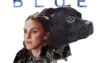 Court métrage BLUE : l'adorable chien qui prit soin de sa propriétaire