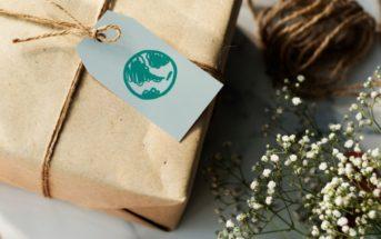 Noël écolo : 10 astuces pour des fêtes zéro déchet