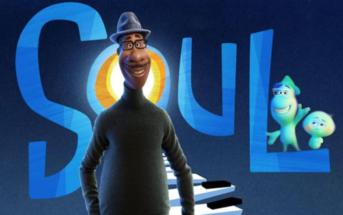 Soul : le nouveau film à voir sur Disney+ pour la fin de l'année