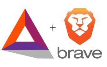 En quoi le navigateur Brave est – il plus intéressant que Google Chrome ?