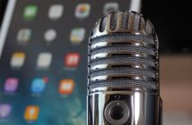 innov audio 2020