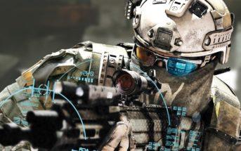 US Army : l'armée américaine mise sur la communication télépathique