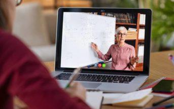 YouTube pour l'éducation : les stratégies d'enseignement efficaces