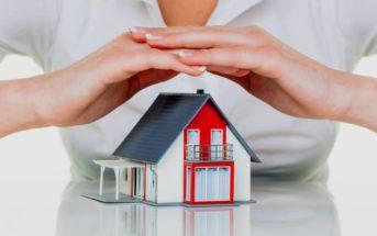 Assurance habitation : 5 erreurs à éviter pour être bien assuré