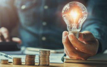 Comment faire des économies d'électricité ? 11 conseils pour réduire sa facture