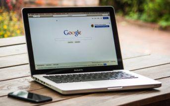 Google Images protège désormais les ayants droits